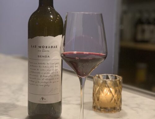 Garnacha & Grenache: A Grape with Depth and Diversity!