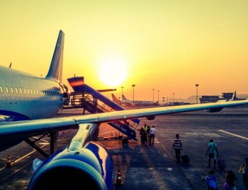 Orlando Airport: A Quick Travelers Guide